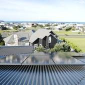 Linked Solar, https://linkedsolar.com.au/ (Linked Solar - Solar Panels Melbourne)