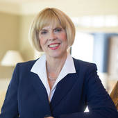 Kathy O'Neal, A great experience & a happy end result. (The Kathy O'Neal Team - RE/MAX Premier)