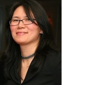 Ann Faranda (J Philip Real Estate LLC)