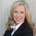 Judy%20sehling%20sutton%20group%20west%20coast%20realty