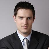 Gregory Kiep (Boston Brokerage Group)