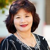 Sylvia  Barry, Marin and Sonoma Real Estate Leading Expert   (Coldwell Banker Previews International  (#1 Marin_Sonoma_San Francisco_North_Bay))