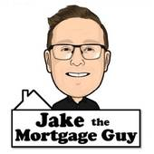 Jake Donnelly, Jake The Mortgage Guy - 440-781-8808 (Liberty Home Mortgage)