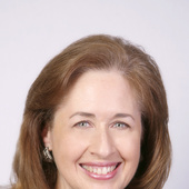 Bobbie  Conner (Better Homes and Gardens Real Estate Metro Brokers)