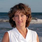 Sue Catania (Century 21 Thomas)