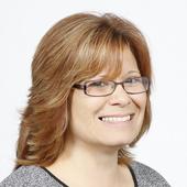 Debbie Alton (Affinity Real Estate)