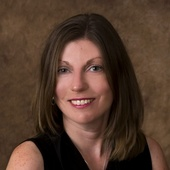 Joyce Covone (Prudential CT Realty)