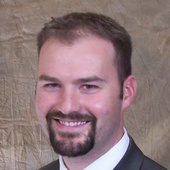 Kyle  Castle (SecurityNational Mortgage Company)