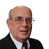 Joe Brant, ABR, GRI, ePRO (Keller Williams Realty)