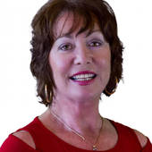 Murrell Weissinger, The St Augustine Native with a world of experience (Watson Realty Corp)