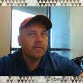 """Mark """"COACH"""" Collard (Keller Williams Realty East Valley & Synergistic Solutions)"""