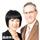 Susan& Charlie Ahern