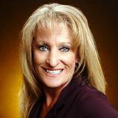Donna Graham, Casa Grande Real Estate Agent (AZ New Horizon Realty)