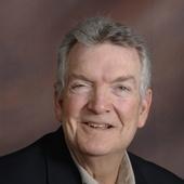 Jeff Baxter (Jeff Baxter Mortgage Team)