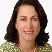 Laura Lambert, Fine San Francisco Homes (Real Estate Broker & MBA)