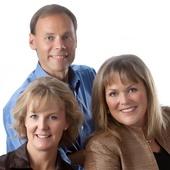 Sue Linnerooth, Linnerooth Team Realtors (Windermere Real Estate)