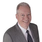 Joe Sosky, Commercial Real Estate Broker - (360) 816-9652 (KW Commercial)