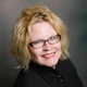 Cathy Perry (Keller Williams Realty)