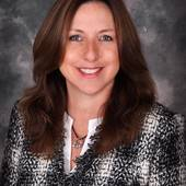 Tammy Inglis, Real estate agent for Michigan (Liberty Way Realty )