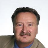 Robert P. Bowman, Professional REALTOR (Long Realty Company)