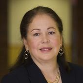 Millie C. Legenhausen, CRS, GRI, CIPS, MBA, Realtor (Calcagni Real Estate, Hamden, Connecticut)