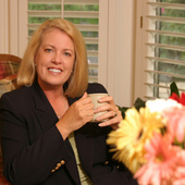Connie Harvey, Realtor - Nashville TN Real Estate (Pilkerton Realtors)
