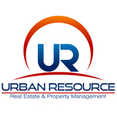 Laura  Veitia (Urban Resource Inc)