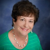 Sharon Bostwick, Guiding you home,with care (Coldwell Banker TEC)