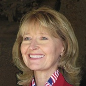 Karen Donovan, Your Neighborhood Realtor (Donovan Home Sales Inc.)
