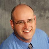 Chris Focht (Ohio Realty Partners)
