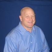 Todd Stewart (Stewart Construction Inc)