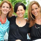 Susan Morris Team, Residential Real Estate Professsionals (Keller Williams)