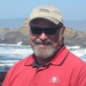 Hank Montgomery, Lake County Broker | CDPE (Century 21 NorthBay Alliance)