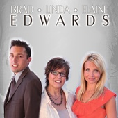 THE EDWARDS GROUP, THE EDWARDS GROUP (Re/Max Champions)