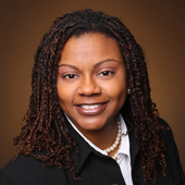 Gersha Porter, Associate Broker (Maizon Real Estate)