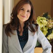 Valerie Almanzar, MBA (Your Casa Team - Keller Williams Realty)
