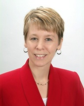 Teri Skiles (RE/MAX Connections)