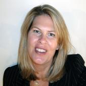 Maryann Little, Short Sales Massachusetts (Short Sale Mitigation, LLC)