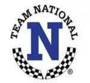 Team  National, Team National (Team National)