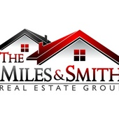 The Miles & Smith Real Estate Group (Keller Williams Realty Louisville East)