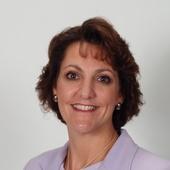 Camille Miller, SRES (Just Jersey Real Estate.com)
