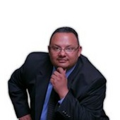 Eric Martinez (Southern Funding Alliance )