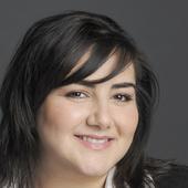 Angela Besignano (Long & Foster Real Estate, Inc.)