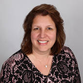 Carol Faaland-Kronmaier, PhD, e-PRO, Manville, Hillsborough, Somerset NJ (Weichert, Realtors; Hillsborough)