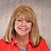 Marcia Goodman, A Realtor that meets your needs! (RE/MAX Gateway)