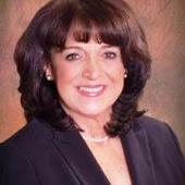 Joan Congilose, Helping Sellers & Buyers  (New Jersey Properties)
