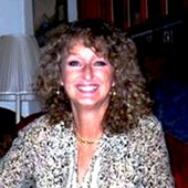 Annie Collyer (Sherwood Property Investments)