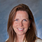Anne Dowd Moretti, Scarsdale Prime Listing Agent & Relocation Expert (Julia B Fee Sotheby's International Realty)