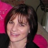 Cathie Szmon (Sutton Group, first choice realty ltd., Brokerage)