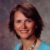 Betsy Gallagher, Realtor (Coldwell Banker United)